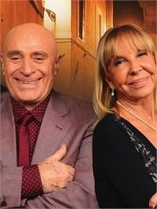 Immagine profilo di I Vianella (Wilma Goich Edoardo Vianello)