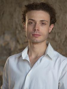 Immagine di Alessio Maria Maffei