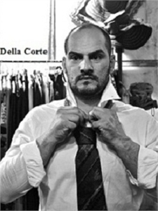 Immagine di Vincenzo Della Corte