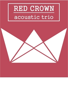 Immagine di Red Crown  Acoustic Trio