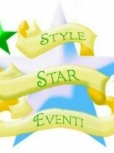 Immagine di Style Star Eventi & Spett