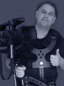 Immagine di Bob Caprai videographer