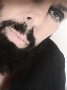 Immagine di BeardedDj