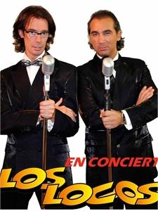 Immagine di Los Locos