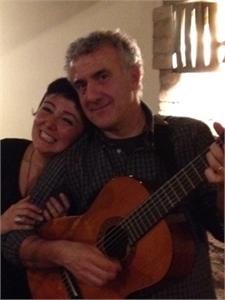 Immagine di FEDE al Massimo