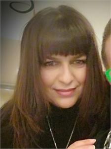 Immagine di Enia Cipriani