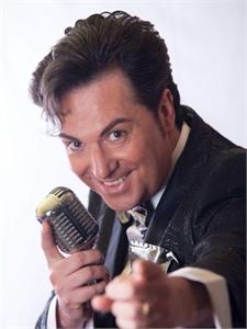 Immagine profilo di Giancarlo Showman  (Giancarlo  Tartaglia )