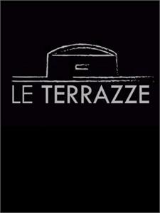 Immagine profilo di Le Terrazze Disco Eur