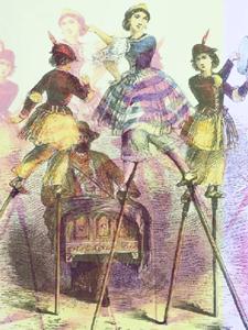 Immagine di Teatro dell'Equinozio