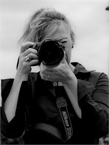 Foto(1) di FOTODREAMVIDEO
