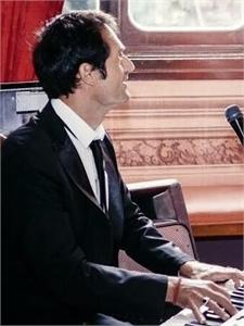 Immagine di Vincenzo Lo Monaco