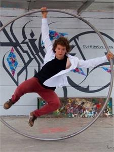 Immagine profilo di Duo Ma'Mè Circus
