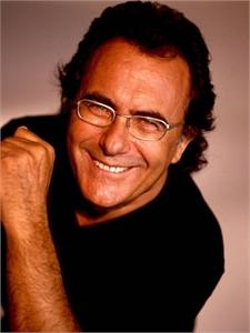 Immagine profilo di Albano Carrisi
