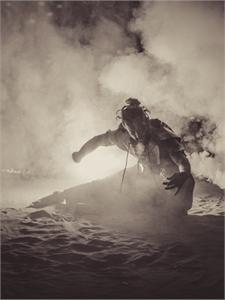 Immagine di Lumi - Il Drago Bianco