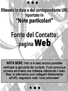 Immagine di Niccolò  Fabi
