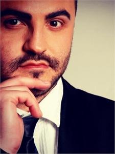 Immagine profilo di Domenico Zumbo