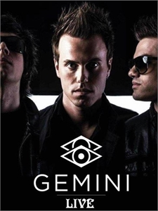 Foto di Gemini Rock Band