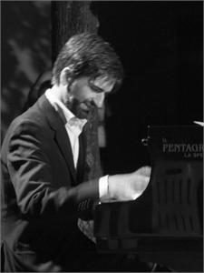 Immagine di Giuseppe Santucci