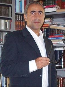 Immagine di Giuseppe Cardascio