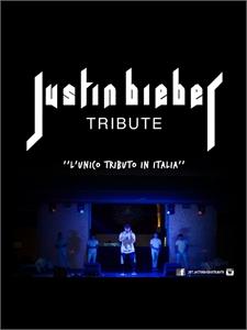 Immagine di Justin Bieber Tribute