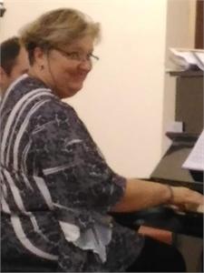 Immagine di vocal teacher
