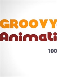 Immagine di groovy animation 2