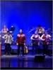 Pagina personale di Orchestra all italiana  Orchestra Sll italiana