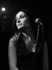 Pagina personale di Serena Ottardo