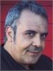 Pagina personale di Nicola  Giosuè