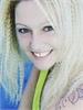 Pagina personale di Greta Gardini