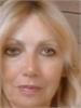 Pagina personale di Donatella Carlotti