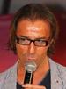 Pagina personale di Francesco  Pantaleo