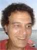 Foto personale di DARIO CELLAMARO SWINGSUITE 5et