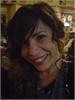 Pagina personale di Lucia Diamond Voice