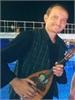 Pagina personale di Iviolino Grimaldi