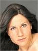 Pagina personale di Milena Migliore