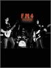 Foto personale di FM4 Band