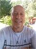 Pagina personale di Massimo Ferri