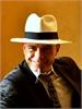 Pagina personale di Mister Palletta