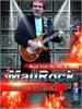 Pagina personale di Maurizio Live Music