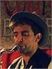 Foto personale di Rivista Quintet