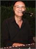 Pagina personale di Luigi Furore