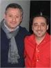Pagina personale di Giuseppe Valentini Management