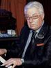 Pagina personale di Massimino Giuseppe Trapani