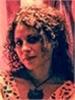Pagina personale di Ashima