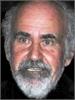 Pagina personale di SERGIO  PIETRA CAPRINA