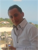 Pagina personale di Carmelo Vinci