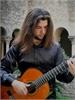 Pagina personale di Mirko Zanotti