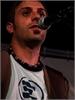 Pagina personale di Rocco Sante  Sabia
