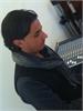 Pagina personale di Gianni Laporta